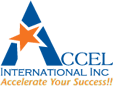 Accel International Inc