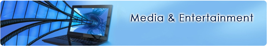 Media & Entertainment