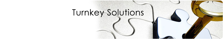 turnkey-solutions